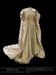 Victorian dress - mihaelajoedesigns