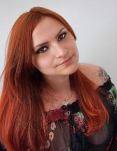 MihaelaJoeDesigns's Profile Picture