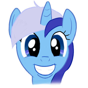 WHY U NO POST MOAR? - Page 5 Megahappy_colgate__by_bronyquest-d47ed4a