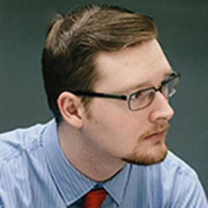 Jeremybrett's Profile Picture