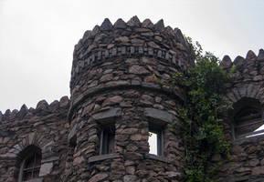 Hearthstone Castle 04
