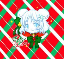 Merry Christmas~
