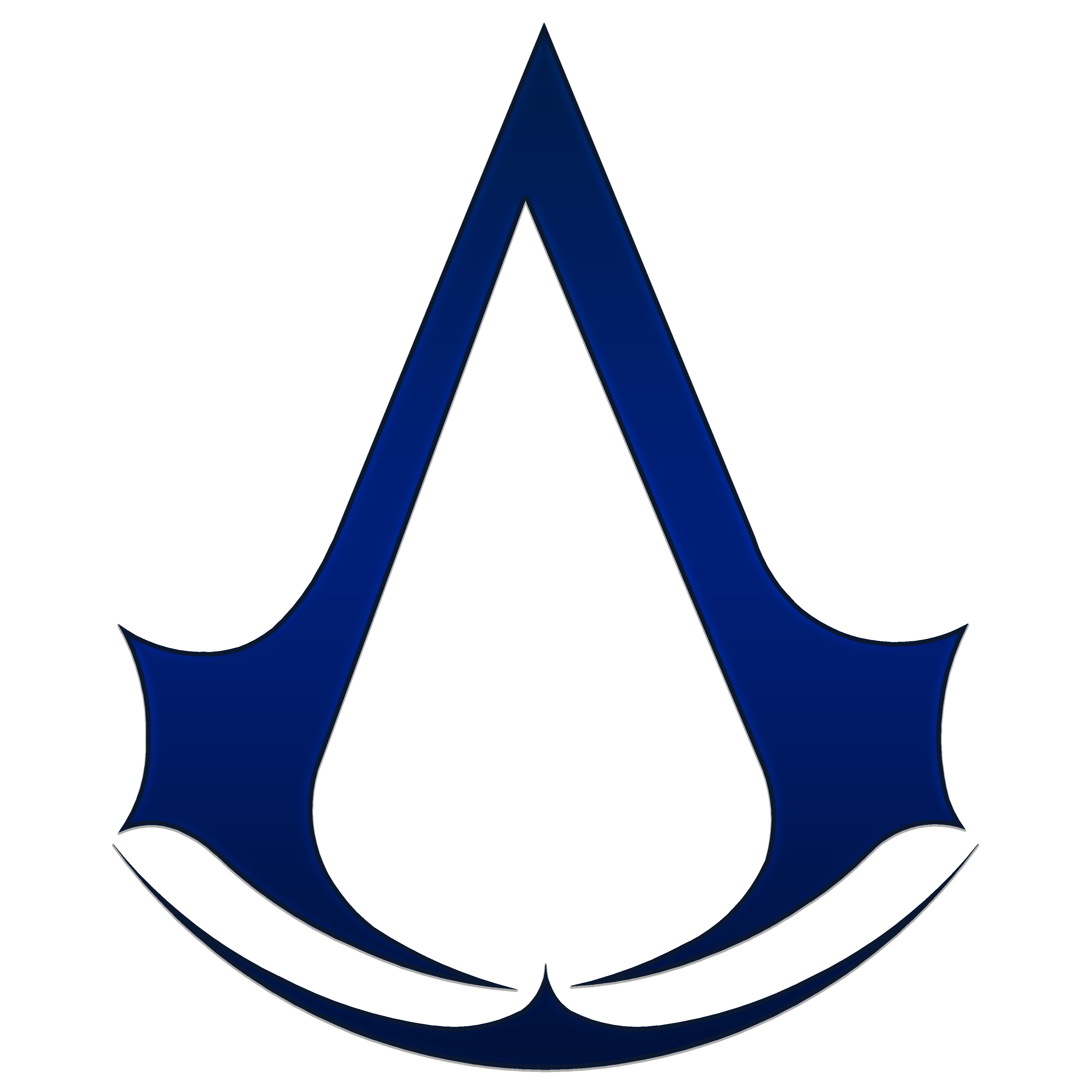 The gallery for --> Assassins Creed 4 Logo Png