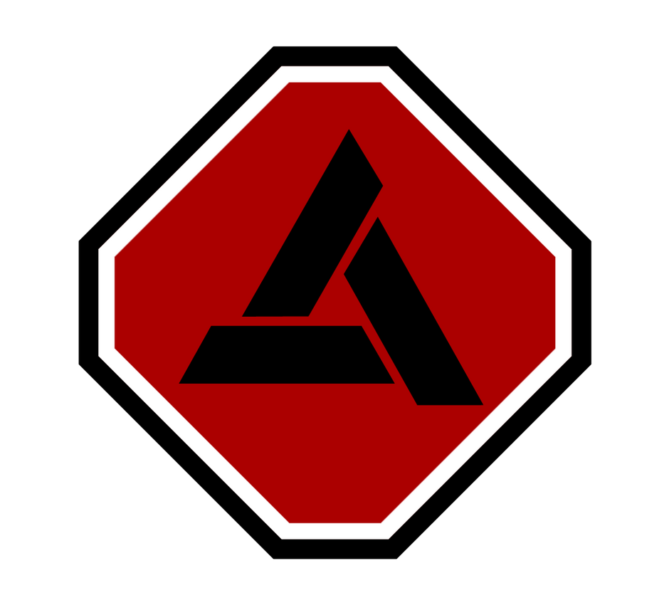 Assassins creed abstergo symbol by afflictionhd on deviantart assassins creed abstergo symbol by afflictionhd biocorpaavc Images