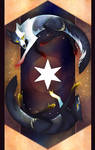 COM: The Star