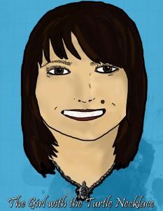 tgwttn's Profile Picture
