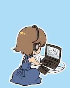 Ai-wa's Profile Picture