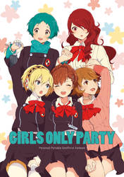 Girls party