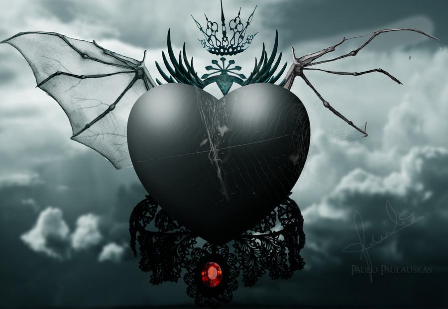 Queen by paulauskas
