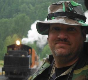 TomRedlion's Profile Picture