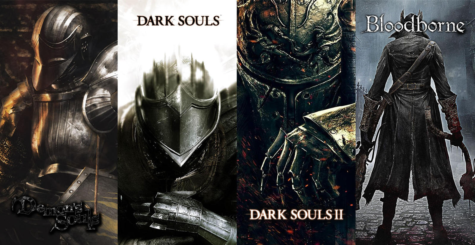 souls_series_wallpaper_by_lagrie-d8n5xei