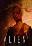 Alien 3 - Re-Imagined