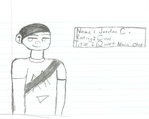 Kuro-hakase's Profile Picture
