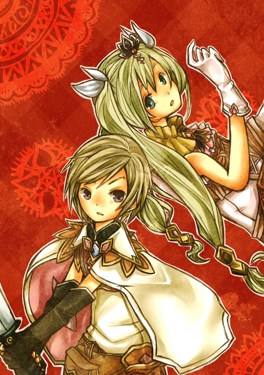 rune factory 4 dating arthur Marriage candidates now, this time around, making someone fall in love with you is a bit different than in previous games, because this time there are no love requests  once you proclaim your love, you can start dating them this will lead to different love events that you can do with them  so, i love the rune factory game series a lot.