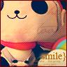 Panda Icon by iMinion