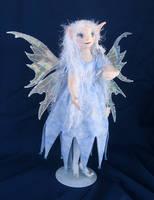 Crystalinne by fairiesnest