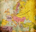 1903: Steampunk Europe
