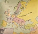 1938: Steampunk Europe