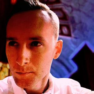 jonmarkiewitz's Profile Picture