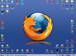 Emtu's Desktop, 7-22-04