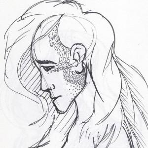 StripesdeChipmunk's Profile Picture