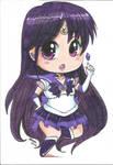 AT: Sailor Astera by Jyinxe
