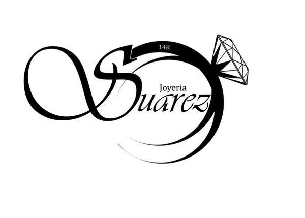Top Logo Design » Jewellery Logo Design Ideas - Creative Logo ...