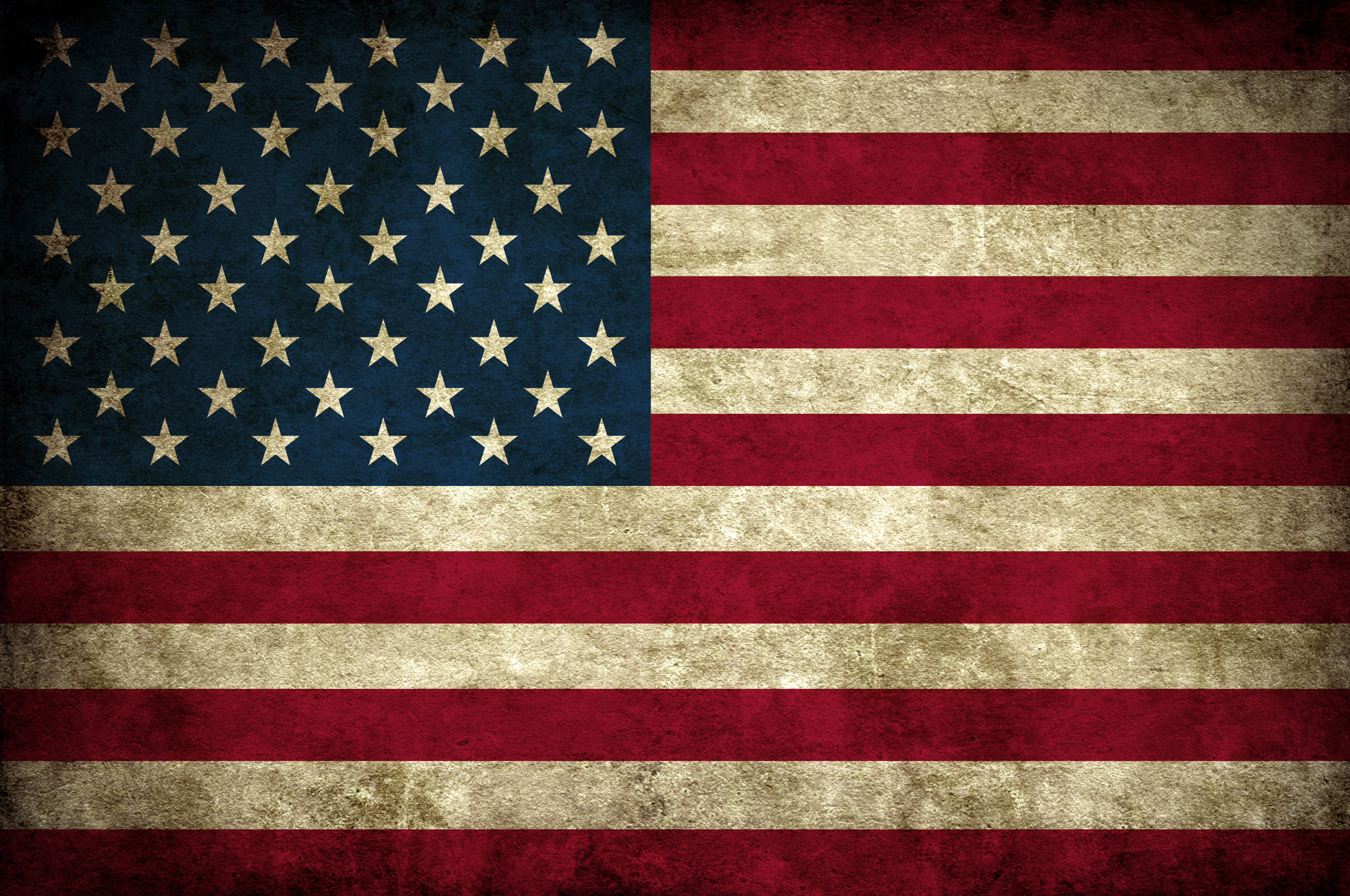 patriotism and the american flag The american flag is a symbol of united states pride and freedom the world  looks to the flag for inspiration and hope, with its rich and sometimes  controversial.