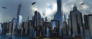 City 2015