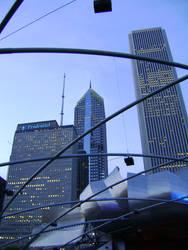 city-stock 2