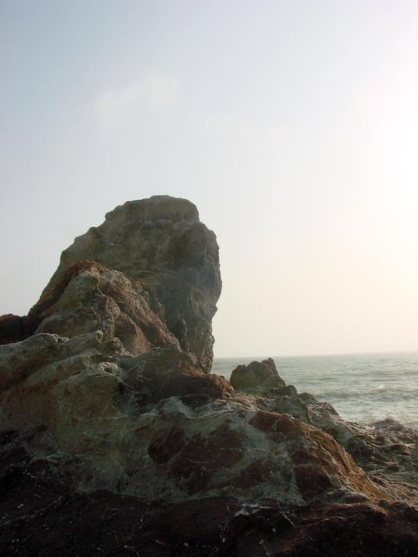rock 'n sea-stock