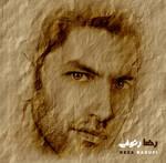 My face 2 by s4m-adamk0sh