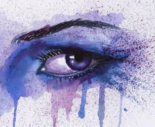 Eye 2 by s4m-adamk0sh