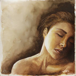 Sweet Dreams by s4m-adamk0sh