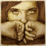Girl2 by s4m-adamk0sh
