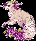 Lilac. by cinnabutt