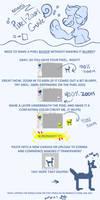 Kenna's zoomy-big pixel Guide! by cinnabutt