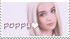 poppy_stamp_by_cinnabutt-daw1tib.png