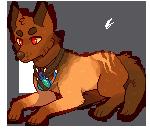 Arcamae Commission by Dogquest