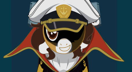 Admiral Honeycrisp