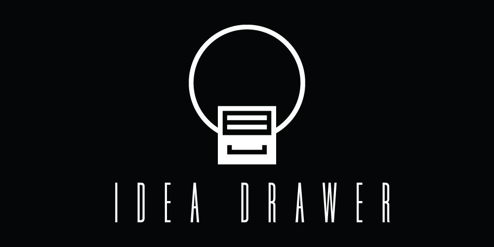 Ideadrawer by DYZworks