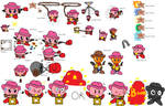 Cowboy Kirby