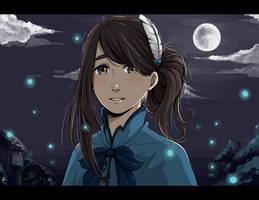 .:Luna llena:.