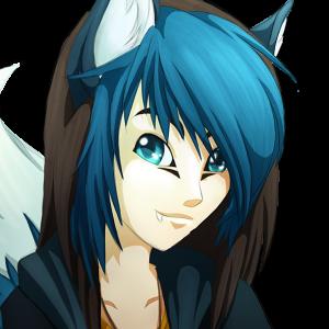 NuraRay's Profile Picture