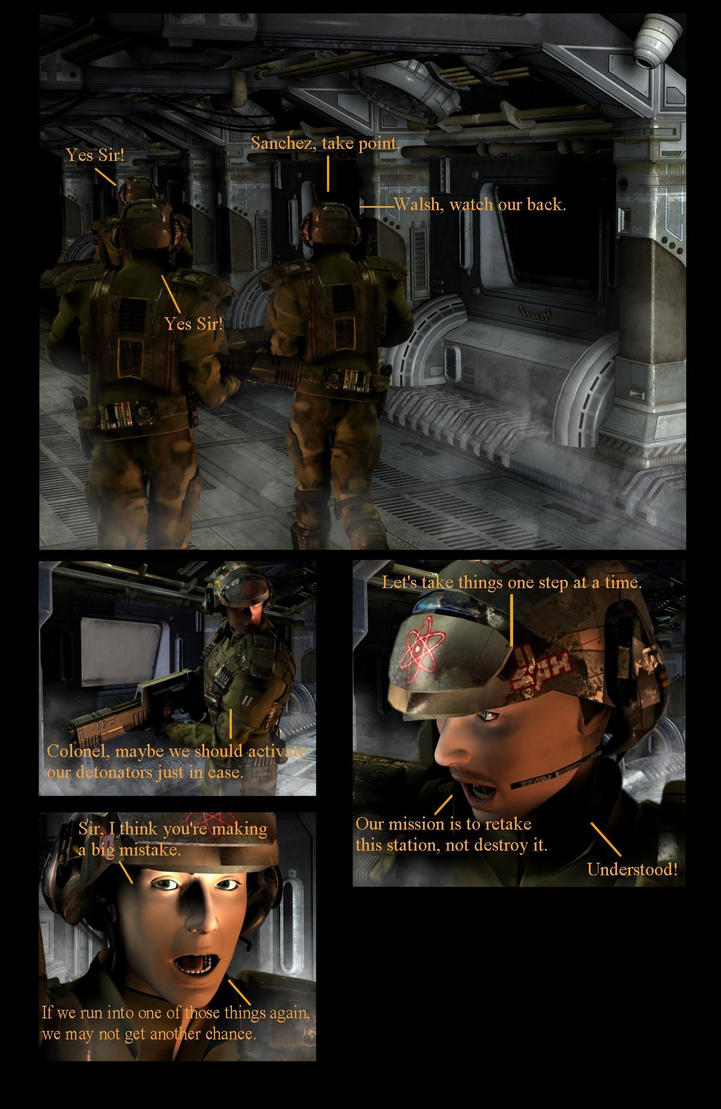 War Story - page24 by blackzig