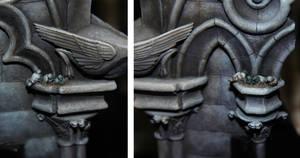 06_Quasimodo_detail