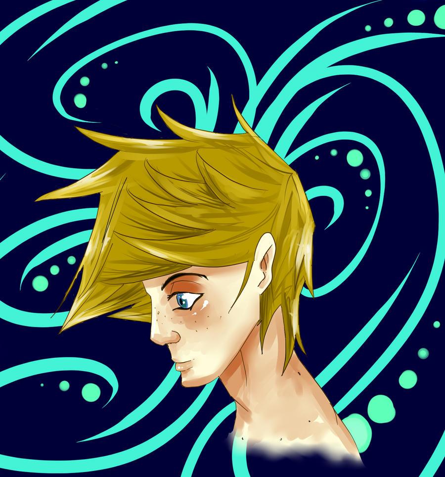 dsawvaindn's Profile Picture