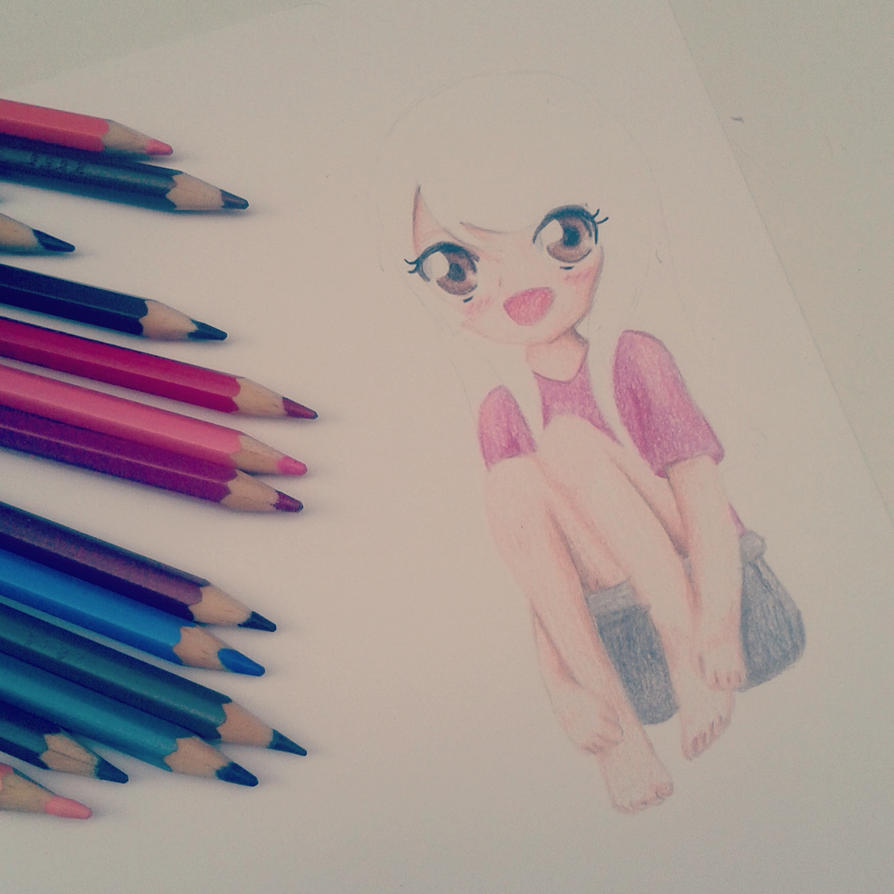 Drawing a Draw
