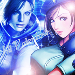 Jill Valentine Avatar by AlbertXExcellaLover