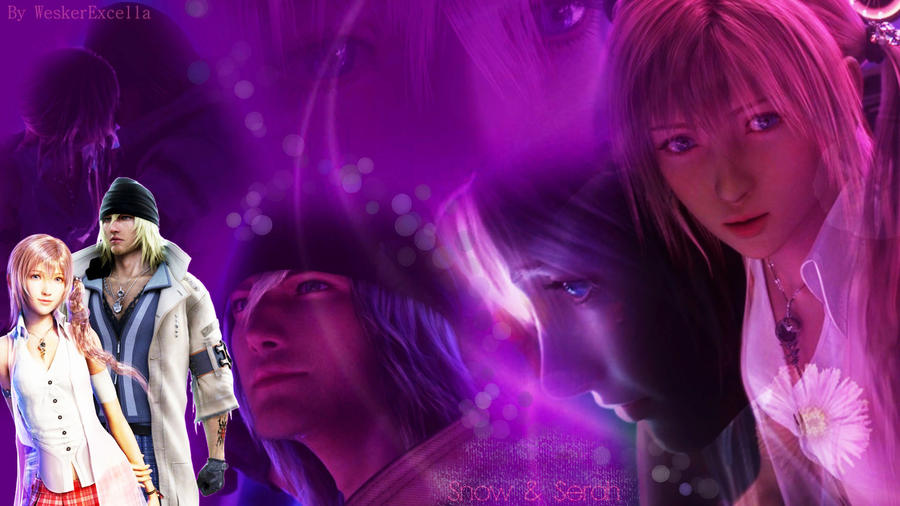 Final Fantasy Cosplay Costumes  CosplayMagicCom
